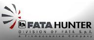 FATA HUNTER